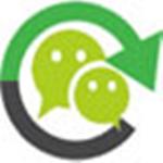 楼月微信聊天记录导出恢复助手破解版下载|楼月微信聊天记录导出恢复助手(含注册码) v2020 免费版下载