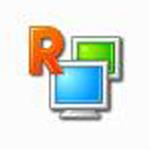 Radmin破解版下载-Radmin(远程监控软件) v3.52中文破解版下载
