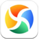 飞搜浏览器安卓版app下载|飞搜浏览器 v1.2.0 官方最新版下载