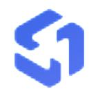 微范WeFun网游加速器官方下载|微范WeFun网游加速器(含邀请码)电脑版下载