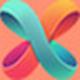 秀米编辑器电脑版官方下载-秀米编辑器 v2.0 免费版下载