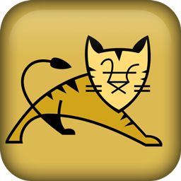 Apache Tomcat官方版下载|Apache Tomcat v8.5 绿色版下载