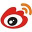 微博桌面客户端官方下载|微博桌面客户端 v2020 最新版下载