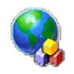 LanSee官方下载|LanSee(局域网查看工具)v1.75 中文版下载