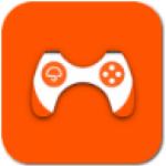 蘑菇游戏助手手机版app下载|蘑菇游戏助手 v2.0.0 安卓版下载