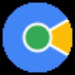 百分浏览器电脑版下载|百分浏览器 v4.3.9.227 官方版下载