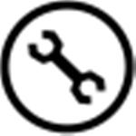 IQmango PC Cleaner破解版下载|IQmango PC Cleaner(电脑清理工具) v1.0.6 官方版下载