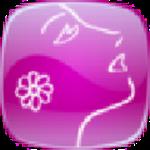 Perfect365电脑版下载-Perfect365 v1.8.0.3 中文版下载