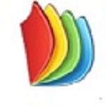 EBK3转EPUB软件电脑版下载 EBK3转EPUB工具 v1.1 官方版下载