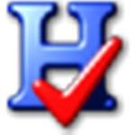 CSE HTML Validator下载|CSE HTML Validator(HTML语法检查器) v9.01 官方版下载