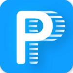 Privacy Hide中文版下载|Privacy Hide v2.3 破解版下载