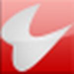 通达信高速行情交易软件下载|通达信高速行情交易系统 v7.52 最新版下载