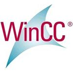 WinCC7.5中文版下载|西门子WinCC7.5(含授权密钥)硬件狗破解版下载