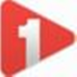 1gram Player下载|1gram Player(视频播放器软件)v1.0.0.45 免费版下载