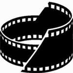 天影字幕GeniusCG中文版下载|天影字幕GeniusCG v6.80 完整破解版下载