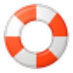 Privacy Hider PRO破解版下载|Privacy Hider PRO V2.3 无限免费版下载