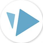 VideoScribe下载|VideoScribe(动画制作软件)v3.6.1169 绿色中文版下载