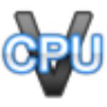 LeoMoon CPU-V中文版下载|CPU虚拟化检测工具(LeoMoon CPU-V) v2.04 绿色版下载