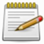 Kate下载|Kate高级文本编辑器 v20.08.3 官方版下载