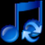 Audio Looper下载-Audio Looper(音频播放辅助软件)v1.1 官方版下载