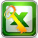 Excel Password Unlocker(Excel密码恢复软件) V5.0 中文破解版下载