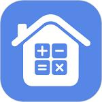房东利器破解单机版下载 房东利器 v8.4.1 免费版下载