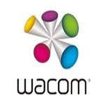 Wacom CTL-4100驱动下载-Wacom CTL-4100数位板驱动 v6.3.38 绿色版下载