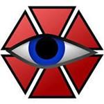 Aegisub下载|Aegisub(字幕制作工具)V3.2.2.0正式版下载下载
