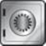 SanDisk SecureAccess中文版下载|SanDisk SecureAccess v3.02 免费破解版下载