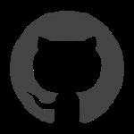 嗅探浏览器免费版下载|嗅探浏览器 v1.1 绿色版下载