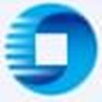 申万宏源金融终端免费版下载 申万宏源金融终端 v10.03 官方版下载