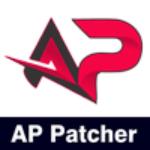 AT4RE Patcher汉化版下载|破解补丁制作工具(AT4RE Patcher) v0.7.6 绿色免费版下载