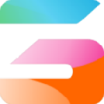 Hirender S3破解版下载|Hirender S3服务器(附加密狗)V4.4.3 免费版下载