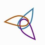 Protege软件下载|Protege软件(知识图谱工具) v5.5 最新汉化版下载