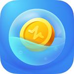 流量王app下载|流量王手机客户端 v2.0.2安卓版下载