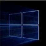 Windows 10 Update Assistant(Windows10更新助手) V1.0 官方版下载