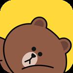 匍匐前进的布朗熊下载|匍匐前进的布朗熊屏保 v1.0 电脑版下载