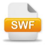 通用SWF转PDF软件下载-通用SWF转PDF工具 v1.0 官方版下载