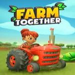 一起玩农场修改器下载-一起玩农场修改器(附使用方法)v28最新版下载