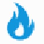 火苗下载|火苗批量改名软件 v1.0.0.1 最新版下载
