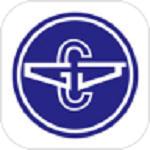 阳泉公交通app下载-阳泉公交通手机客户端v2.6安卓版下载