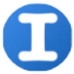 Axialis IconWorkshop Corporate中文版下载-Axialis IconWorkshop Corporate v6.8.1.0 汉化破解版下载