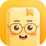 周周阅读app下载-周周阅读手机客户端 v1.0.1 安卓版下载