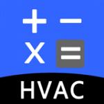 暖通计算器app下载|暖通计算器手机客户端 v1.0 安卓版下载