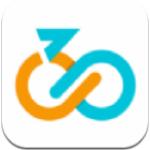 骑幻出行app下载|骑幻出行手机客户端 v1.0.0安卓版下载