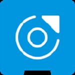 Easy OC超频工具下载|Easy OC一键超频工具 v2.1 中文版下载