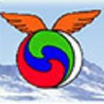 藏文转换大师免费版下载|藏文转换大师 v2020 官方版下载