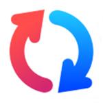 Goodsync11破解版下载|Goodsync(附激活码) v11.5.0.0 专业版下载