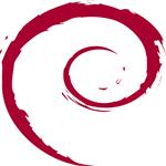 Debian10.7下载-Debian10.7 iso镜像 32/64位 中文版下载