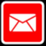 Mail2PDF Archiver下载|Mail2PDF Archiver邮件备份与存档工具 v1.0.0.0 官方版下载